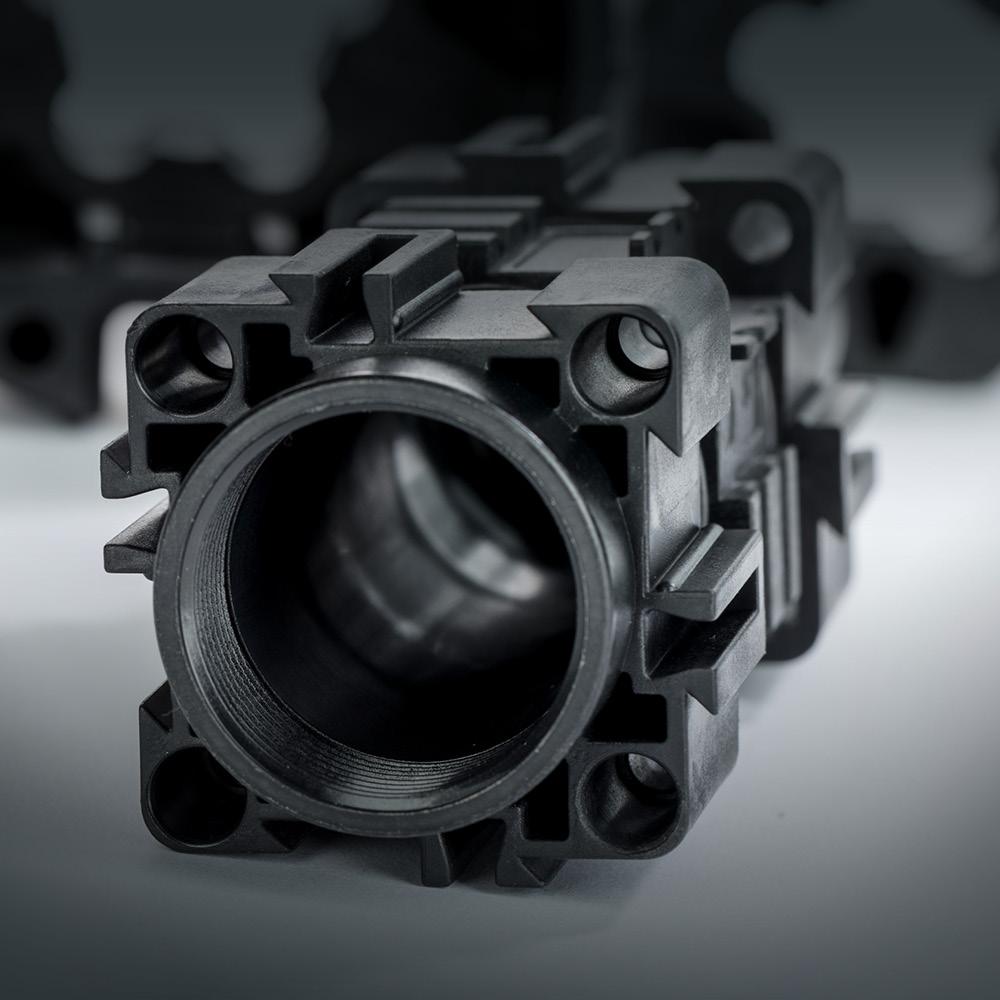 rgf-produit-industrie-08