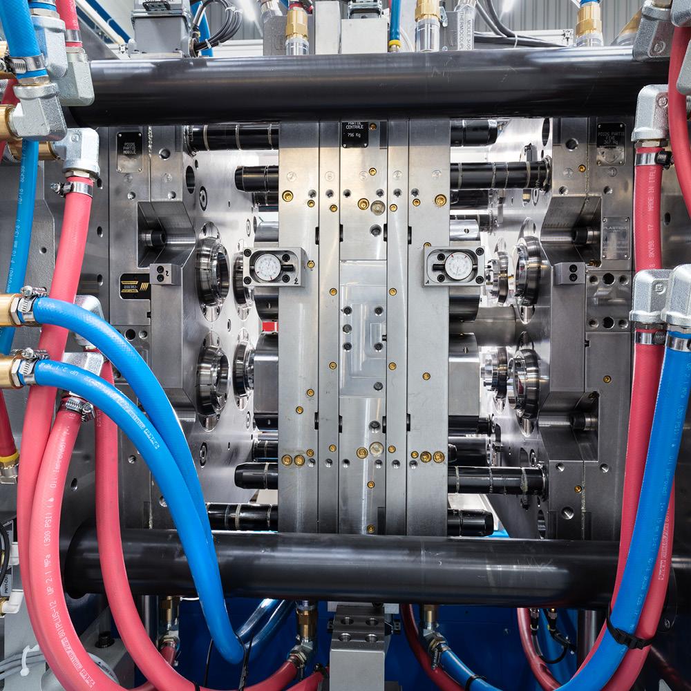 rgf-produit-moule-process-06