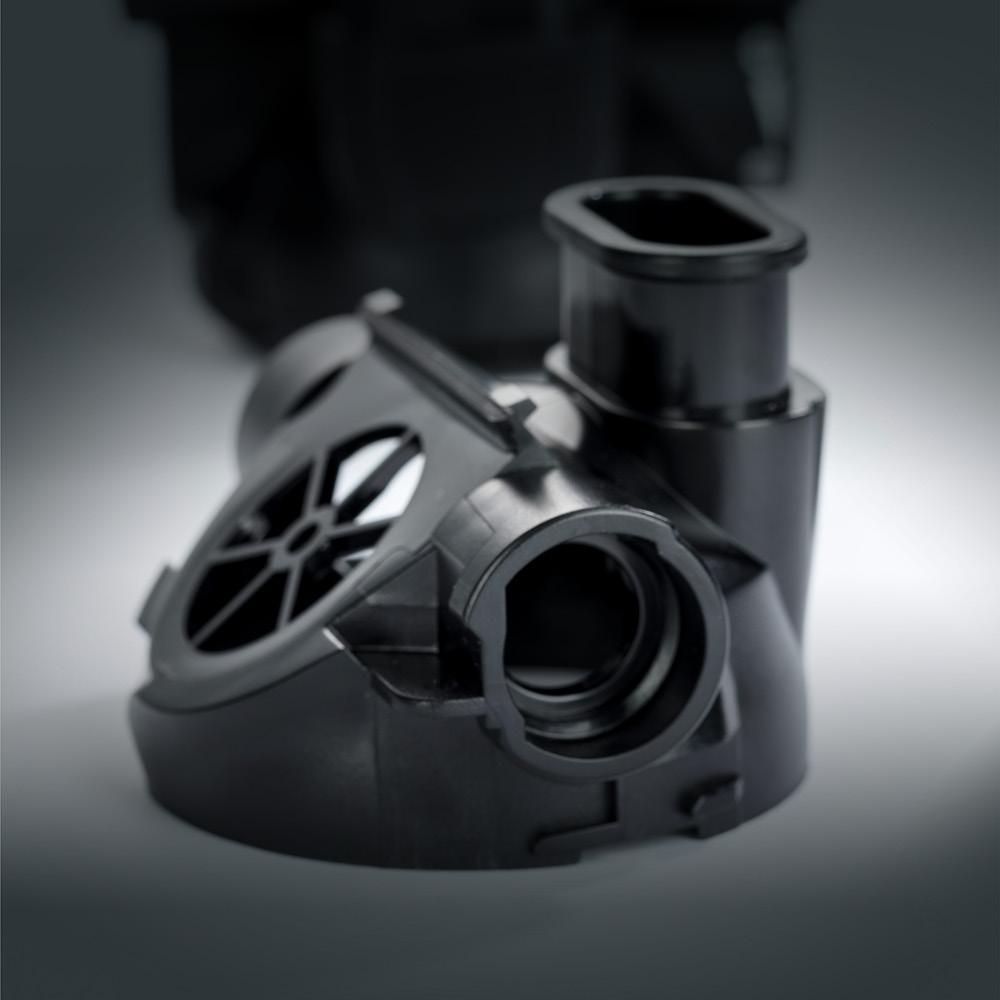 rgf-produit-industrie-05